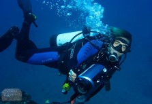 Dive with Hawaii Eco Divers