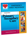 Primary Secondary Care