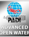 Padi_advanced_open_Diver