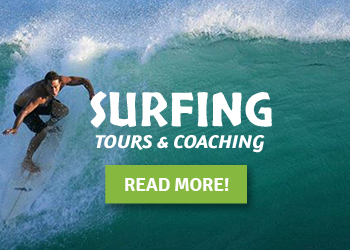 Surf Tours Oahu