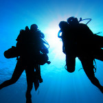 Oahu Scuba Diving Training & Certifications