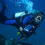 Oahu Scuba Diving Tours and Prices