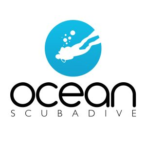 ocean scuba dive marine conservation oahu hawaii