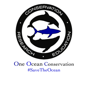 One Ocean Marine Conservation Hawaii