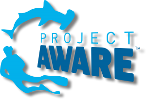 Hawaii Marine Conservation Project Aware